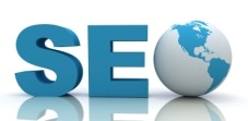 SEO services, Web promotion